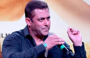 Here's what you need to know about real character of Salman Khan