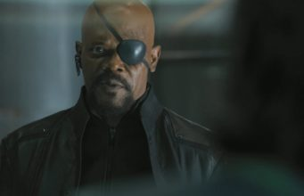 news News – Business Of Telugu Cinema samuel l jackson as nick fury in the avengers 341x220