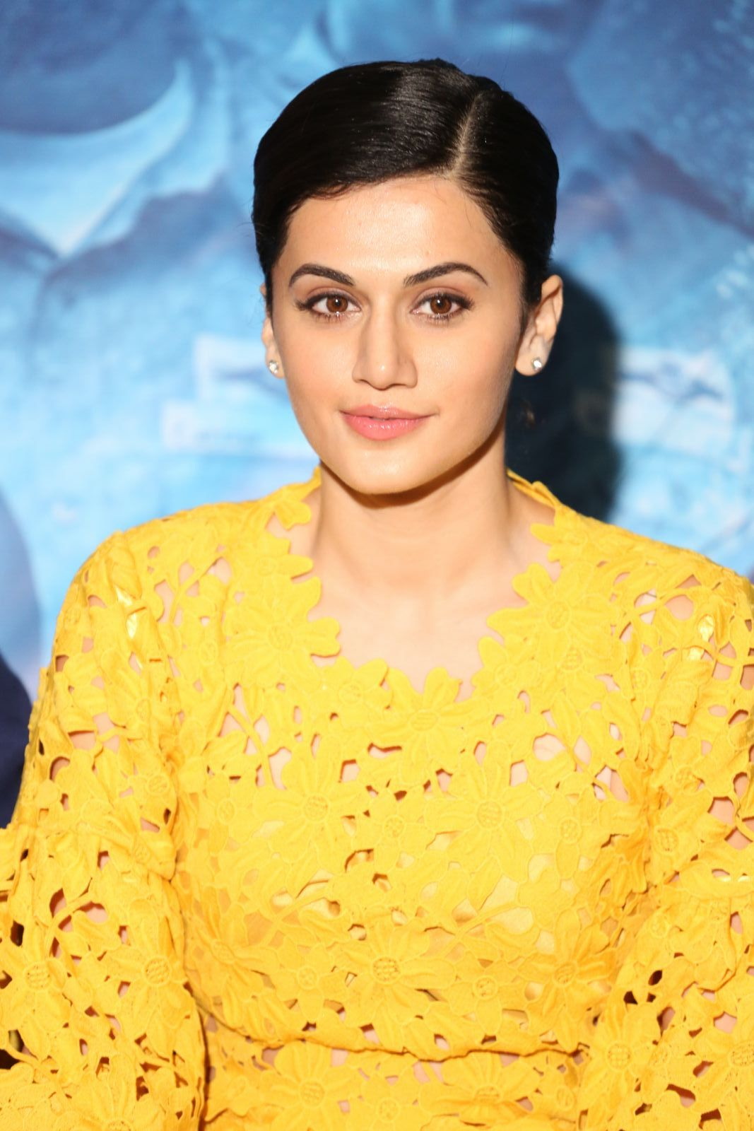 taapsee pannu Super Cute Pictures of Taapsee Pannu | Gazi Attack Ghazi 193