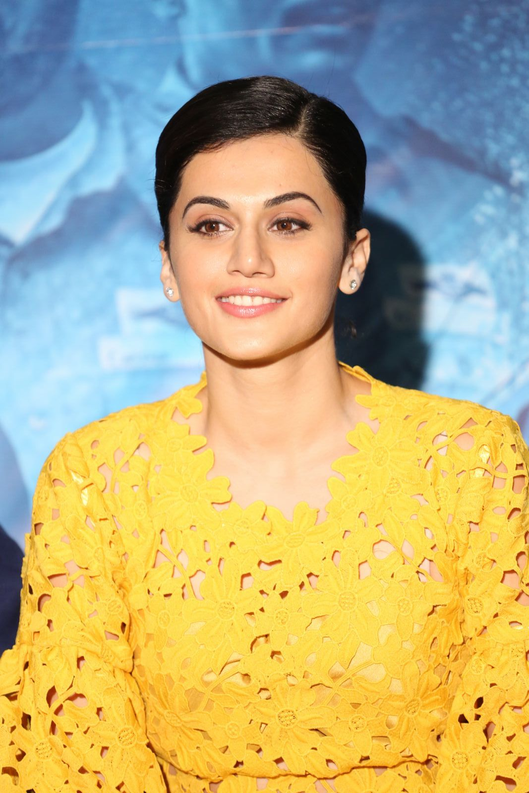 taapsee pannu Super Cute Pictures of Taapsee Pannu   Gazi Attack Ghazi 204