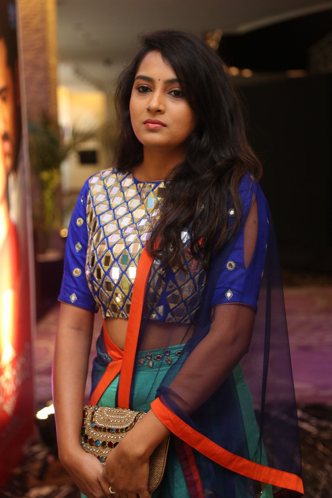 himaza Brand New Photo Stills of Tollywood Actress Himaza | South Actresses Himaza 58