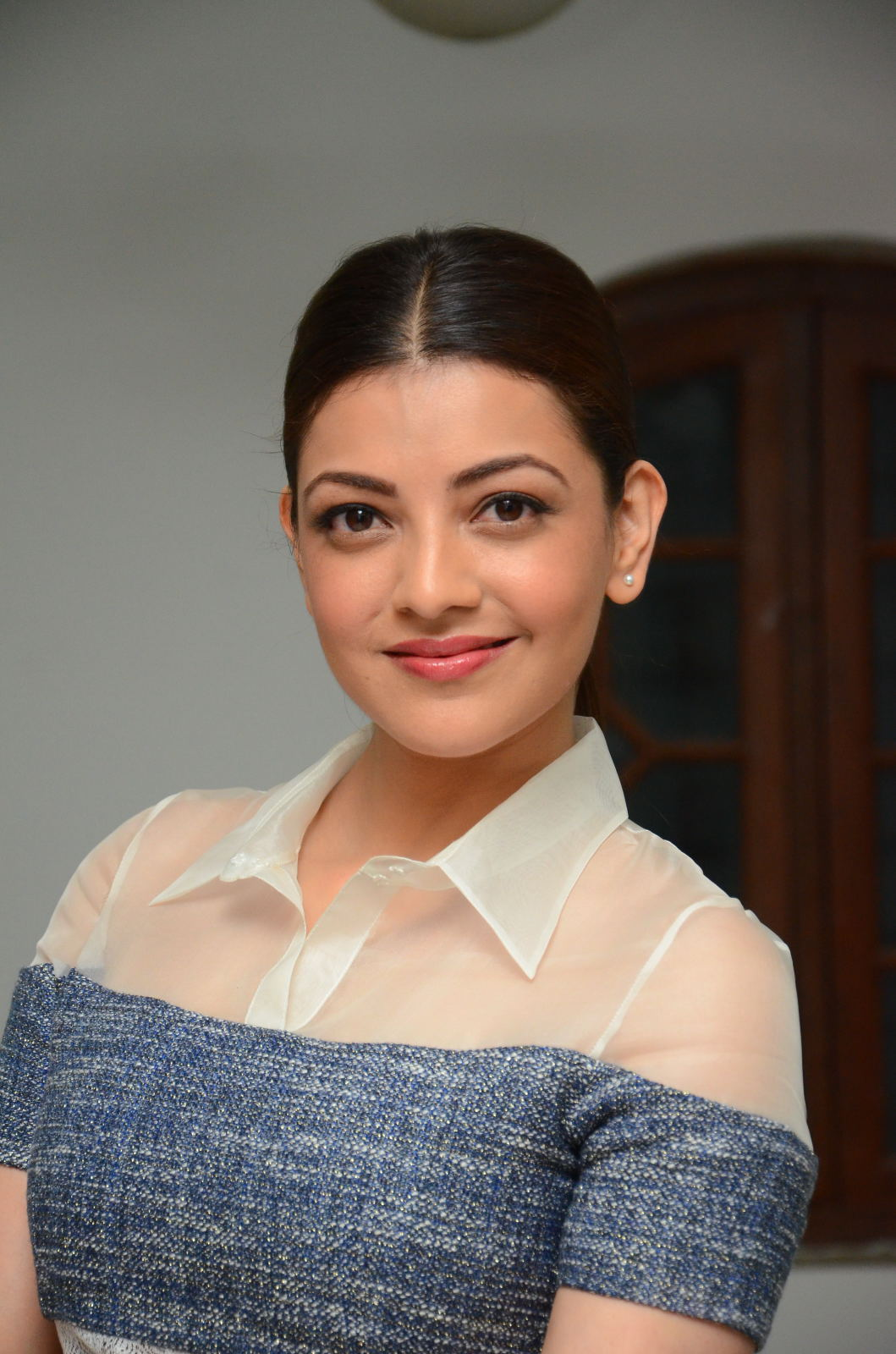 kajal aggarwal Super Cute Pics of Beautiful Actress Kajal Aggarwal | HD Photo Stills Kajal Aggarwal Cute Pics 11