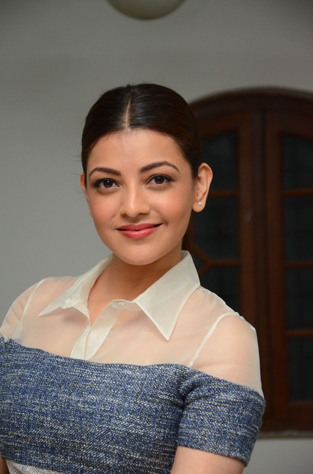 kajal aggarwal Super Cute Pics of Beautiful Actress Kajal Aggarwal | HD Photo Stills Kajal Aggarwal Cute Pics 12