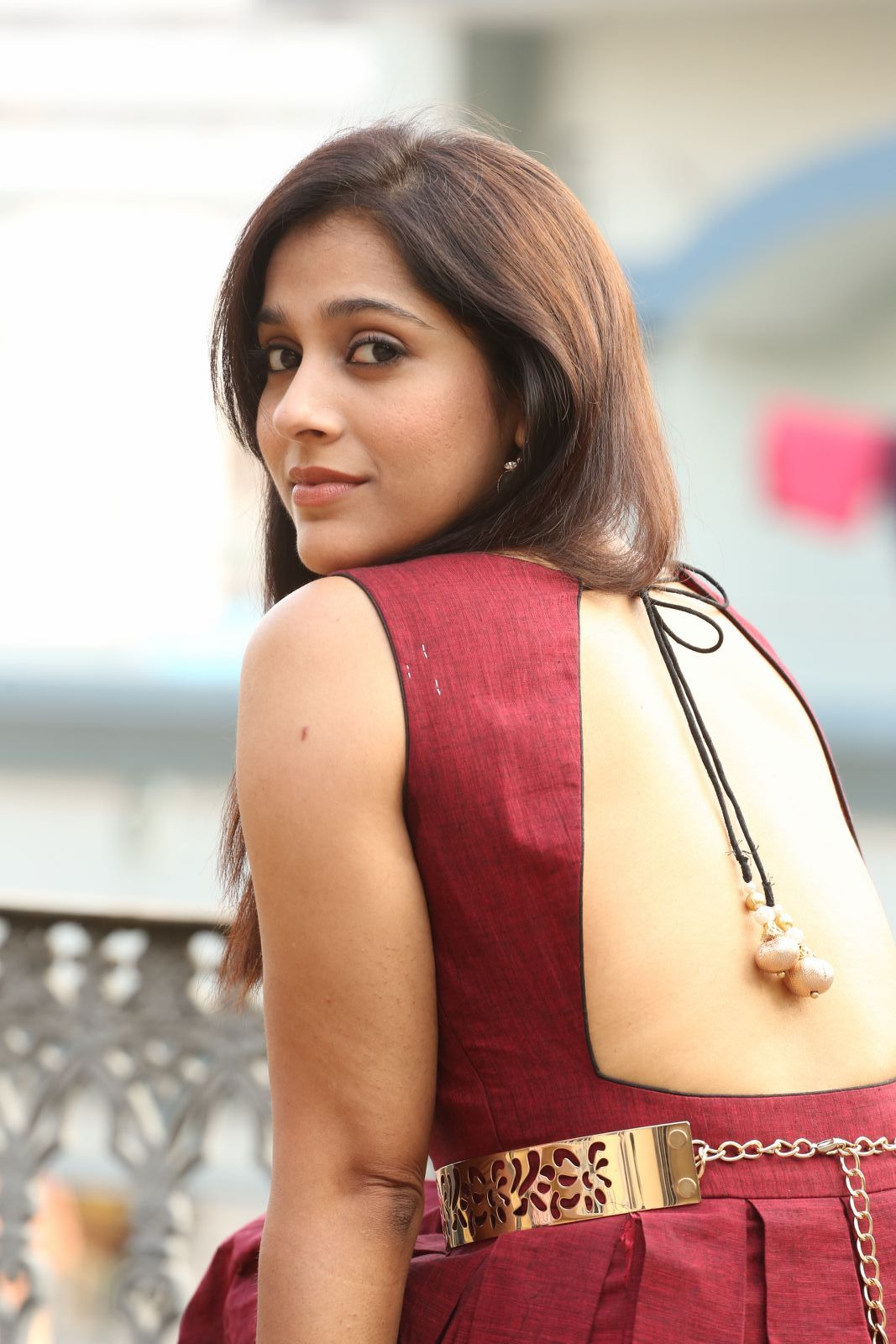 Rashmi Gautam Sizzles In Her Brand New Outfit | Movie Business rashmi gautam Rashmi Gautam Sizzles In Her Brand New Outfit | Movie Business Rashmi Hot Pics 360