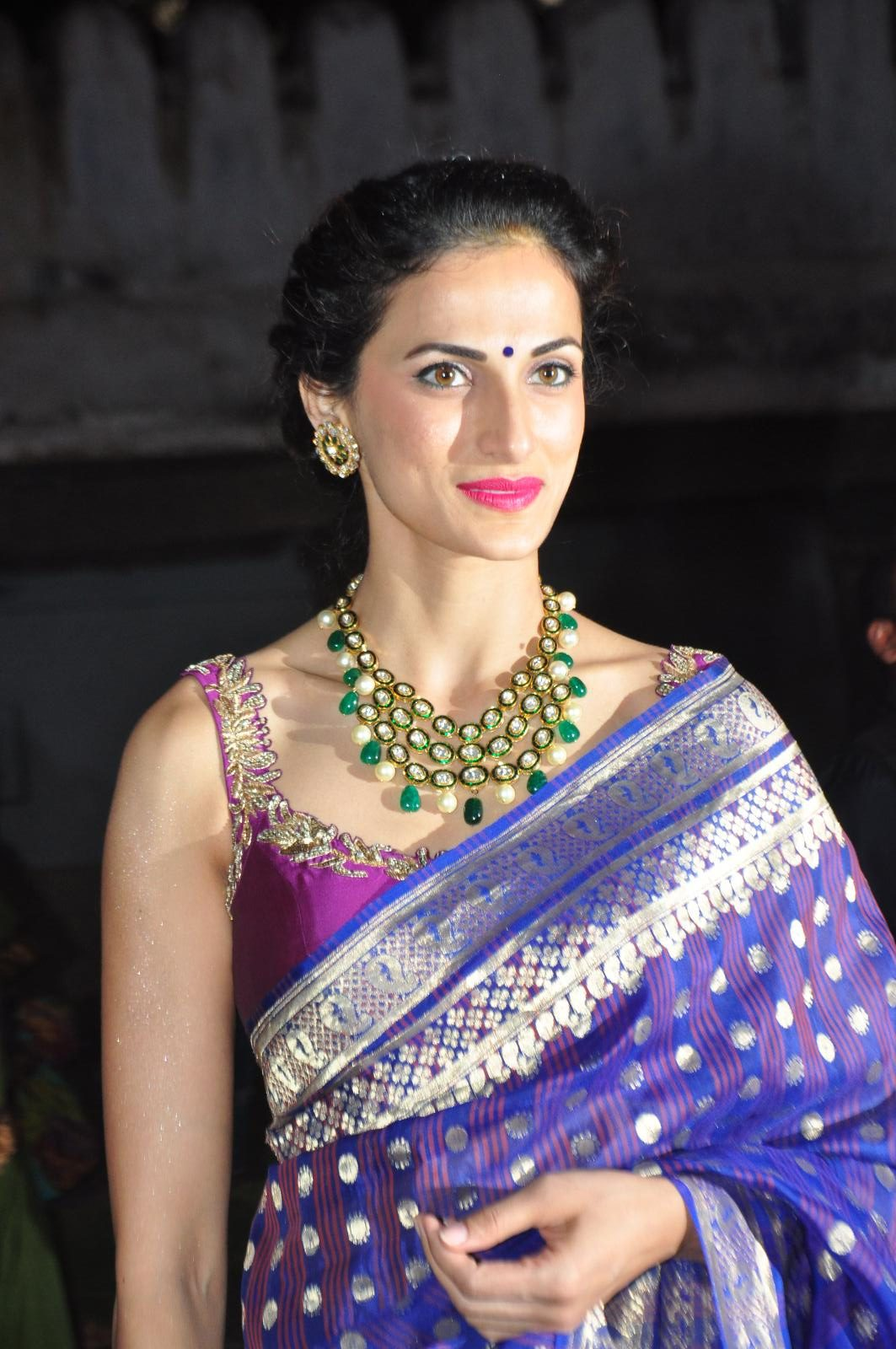 shilpa reddy Brand New Photo Stills of Beautiful Shilpa Reddy | Fashion | Modelling Shilpa Reddy 122 e1485256769224