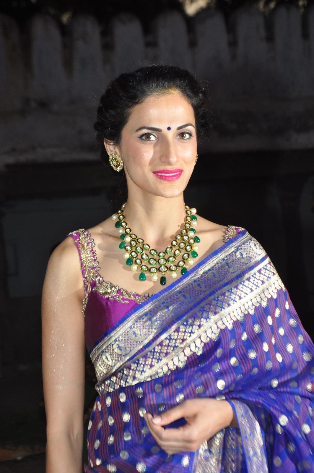 shilpa reddy Brand New Photo Stills of Beautiful Shilpa Reddy | Fashion | Modelling Shilpa Reddy 124 e1485256714832