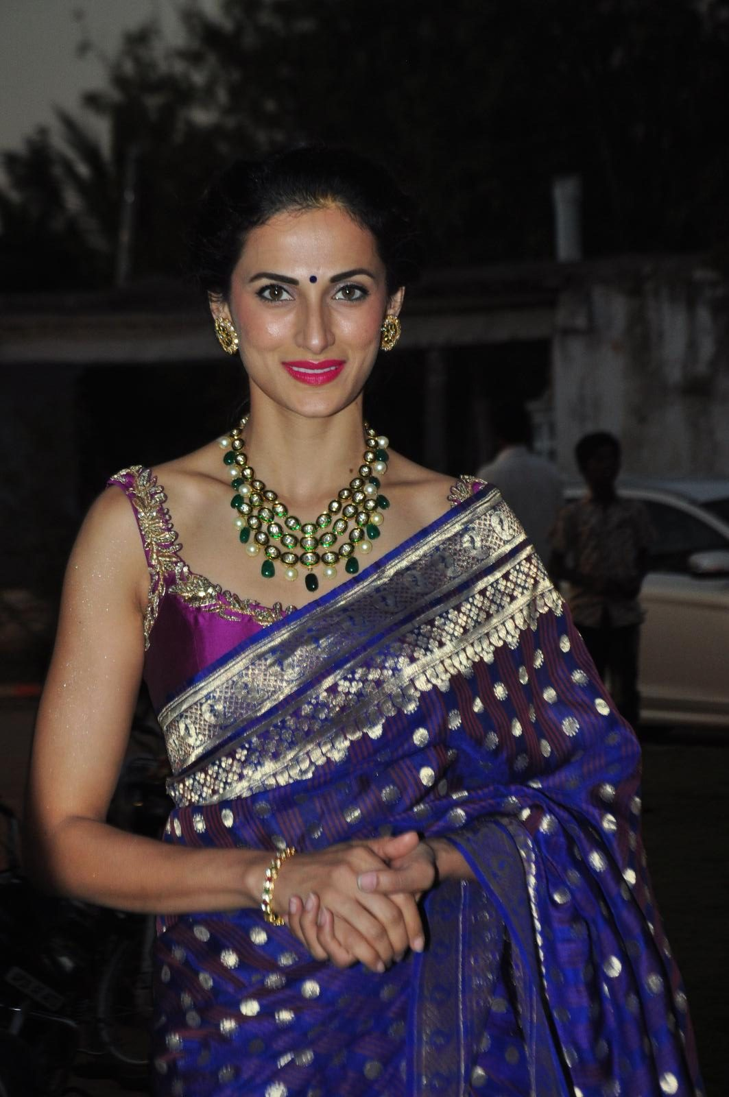shilpa reddy Brand New Photo Stills of Beautiful Shilpa Reddy | Fashion | Modelling Shilpa Reddy 130 e1485256621845