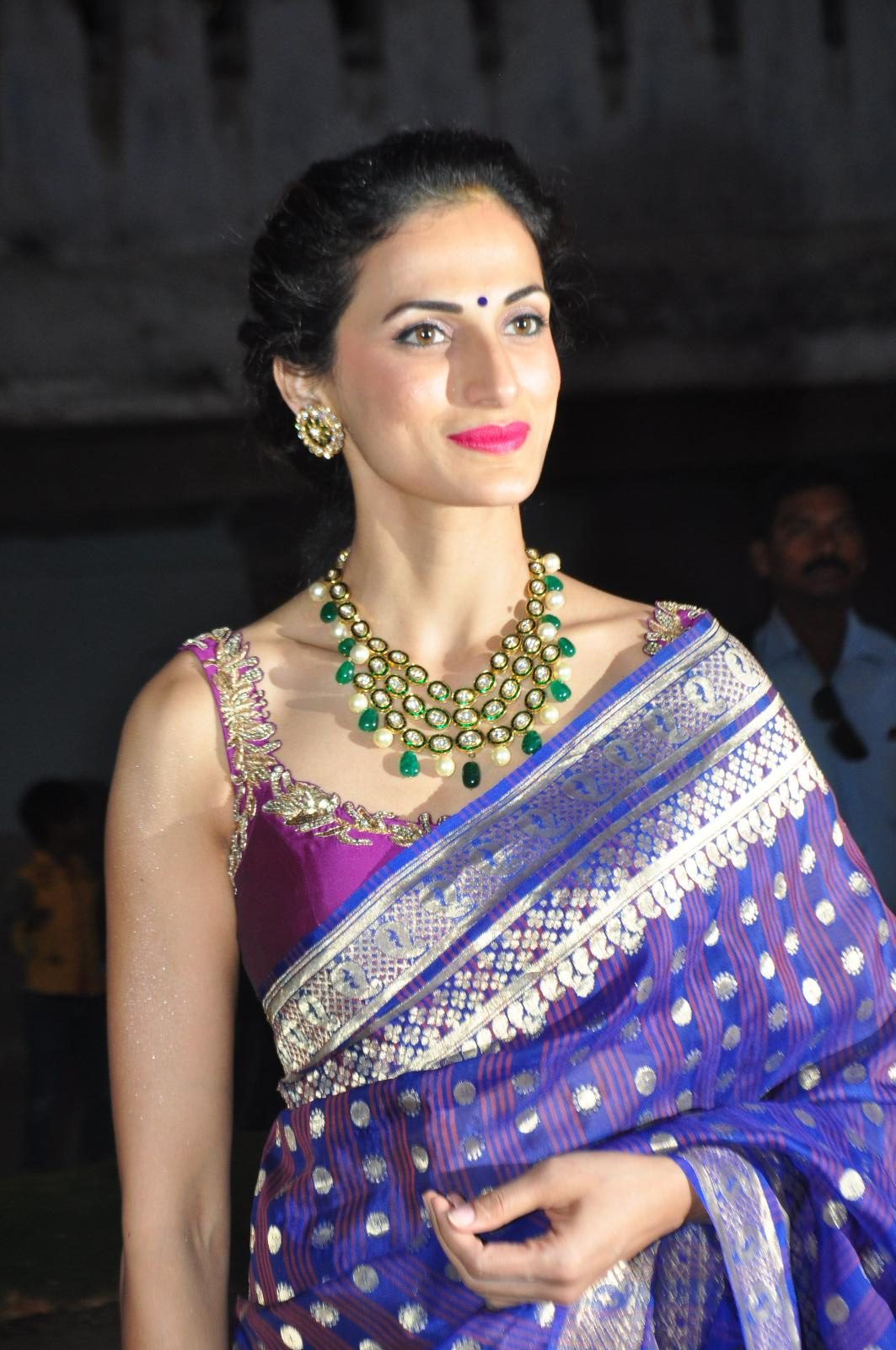 shilpa reddy Brand New Photo Stills of Beautiful Shilpa Reddy | Fashion | Modelling Shilpa Reddy 137 e1485253452128