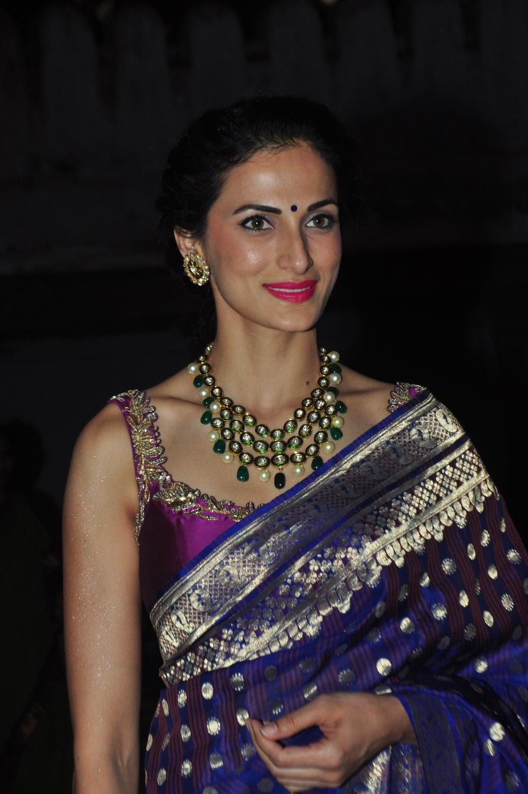 shilpa reddy Brand New Photo Stills of Beautiful Shilpa Reddy | Fashion | Modelling Shilpa Reddy 140 e1485253415697