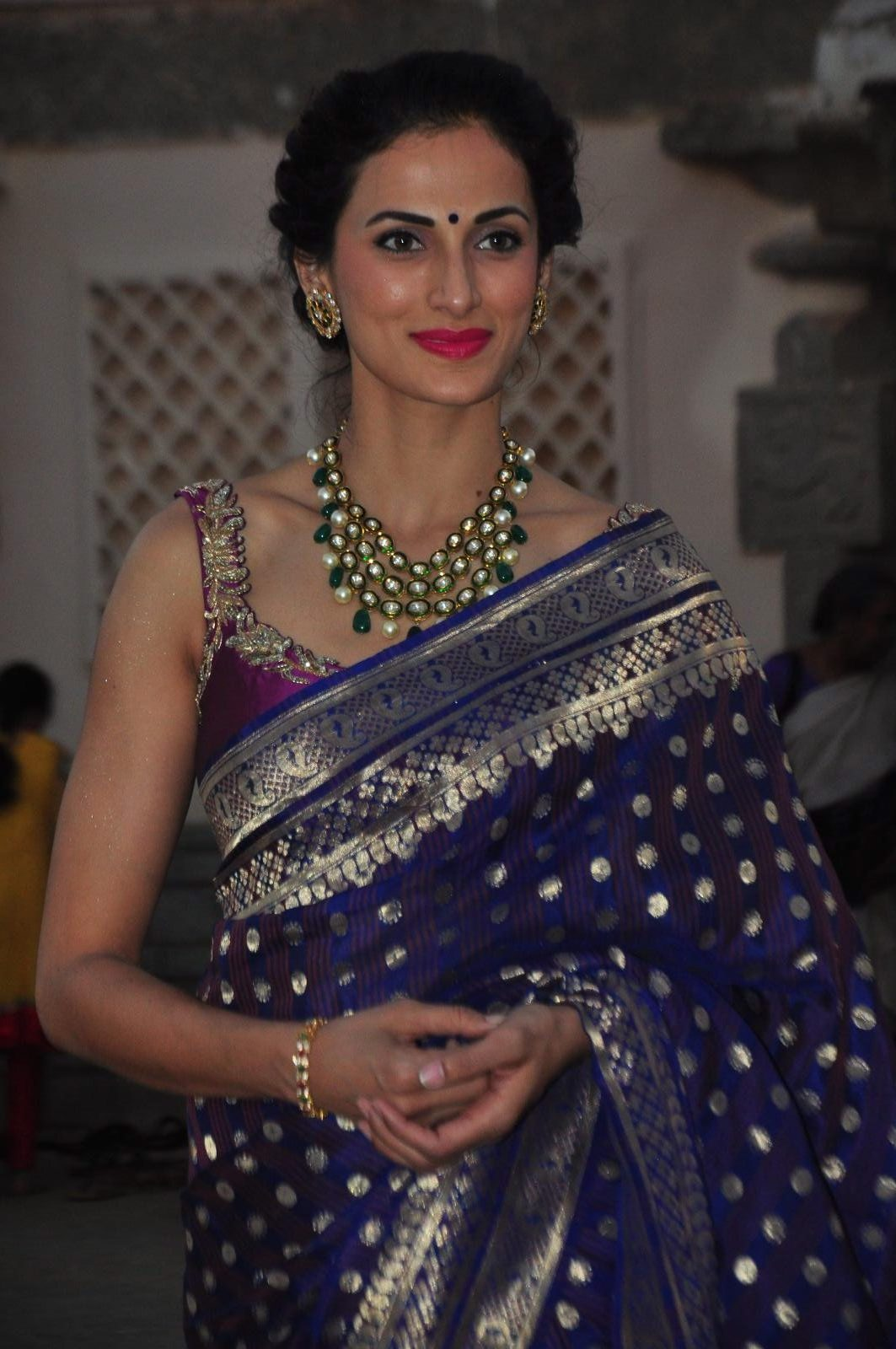 shilpa reddy Brand New Photo Stills of Beautiful Shilpa Reddy | Fashion | Modelling Shilpa Reddy 147 e1485252065297