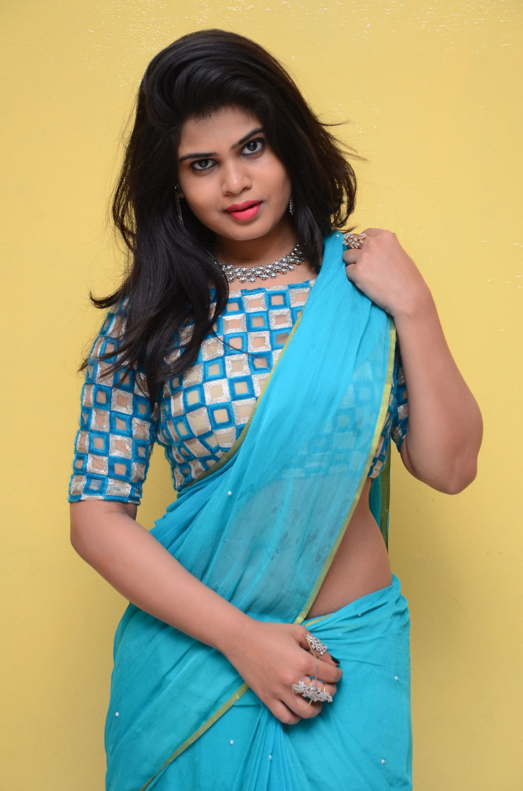 alekhya Brand New Sexy Photo Stills of Alekhya | Tollywood | Actresses Alekhya HOT pics 100