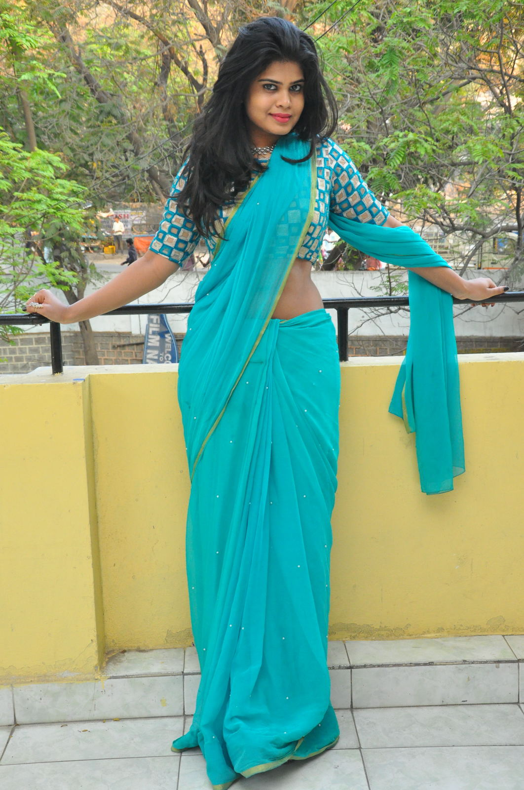 alekhya Brand New Sexy Photo Stills of Alekhya | Tollywood | Actresses Alekhya HOT pics 80