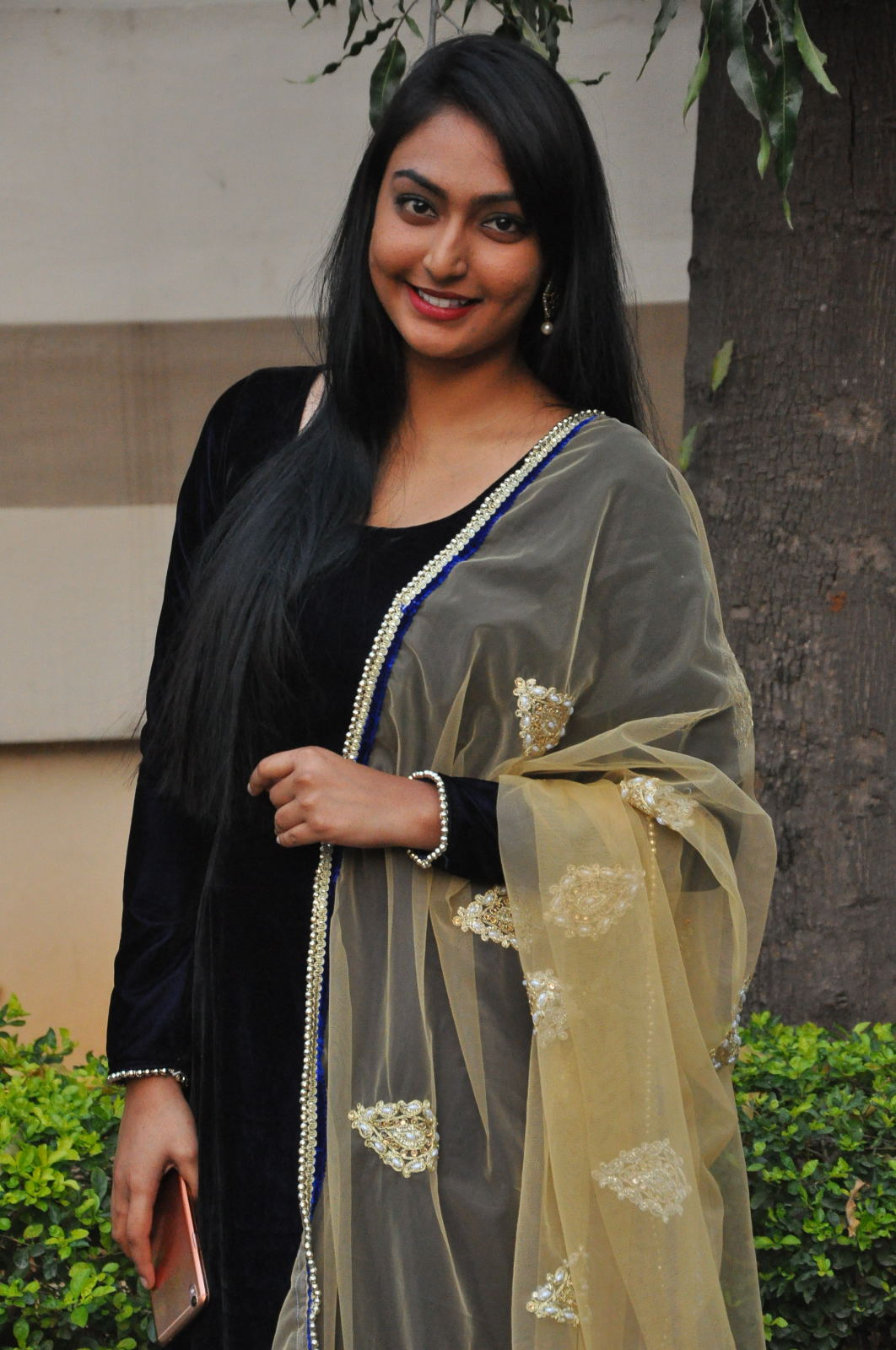 Grace Myrtle Beautiful Photo Stills Of Cute Actress Grace Myrtle | South Actresses Gracemyrtle 5