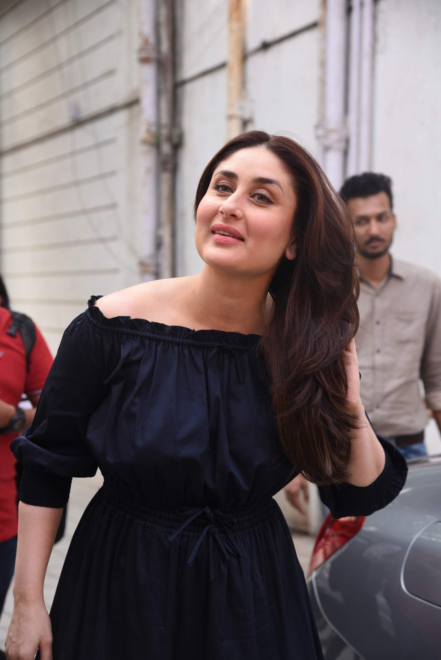 kareena kapoor Brand New Pics of Beautiful Kareena Kapoor Khan | Bollywood Kareena Rujuta Diwekar 10