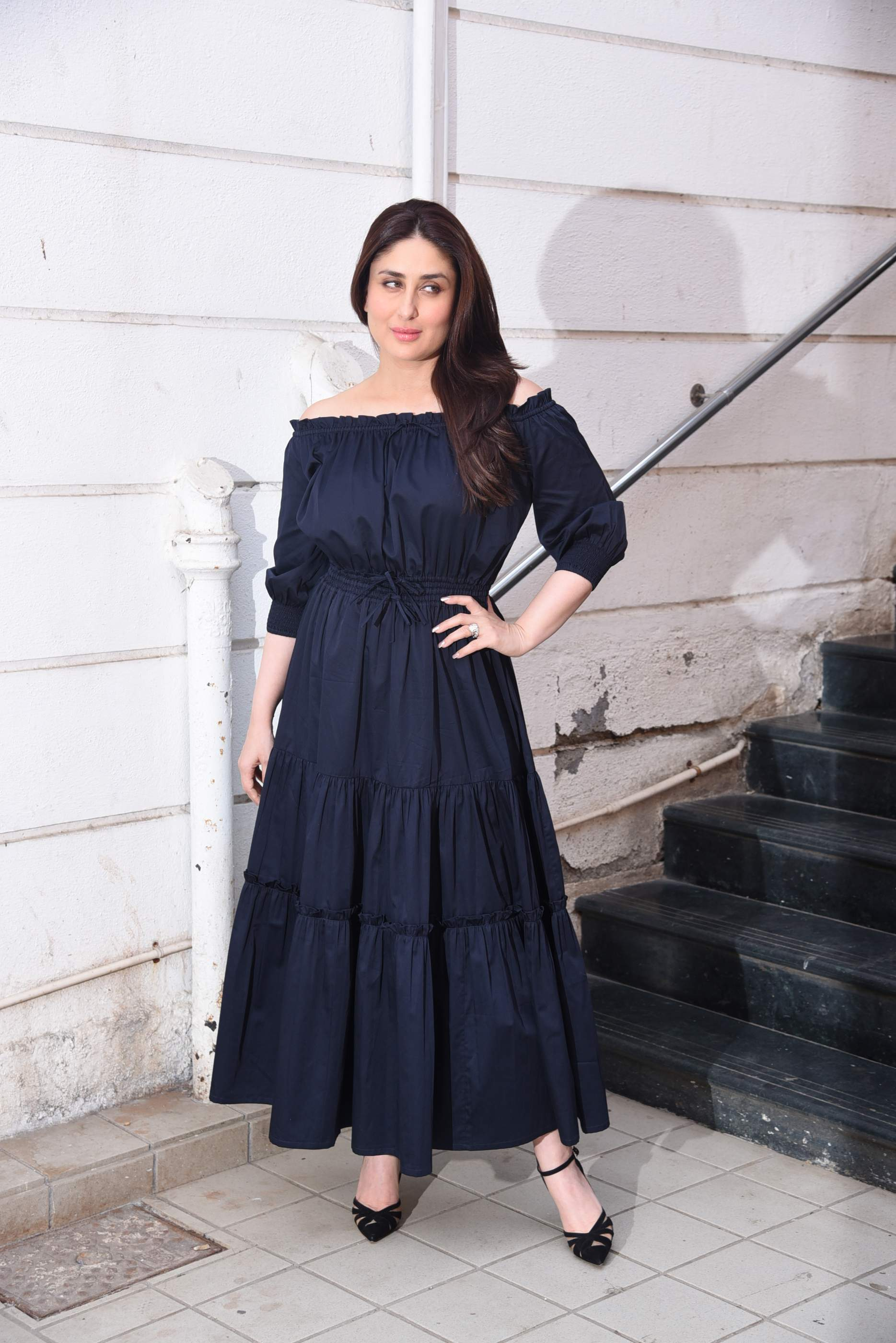 kareena kapoor Brand New Pics of Beautiful Kareena Kapoor Khan | Bollywood Kareena Rujuta Diwekar 32