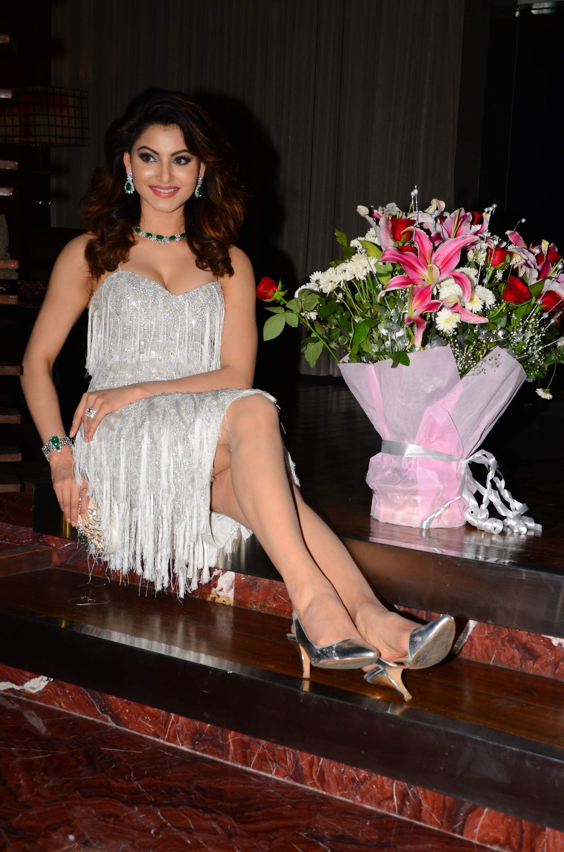 Brand New Pics Of Beautiful Urvashi Rautela |  Miss Diva | Miss Universe urvashi rautela Brand New Pics Of Beautiful Urvashi Rautela |  Miss Diva | Miss Universe Urvashi Rautela Birthday 41