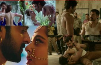 news News – Business Of Telugu Cinema Top netted films in India e1496128428882 341x220