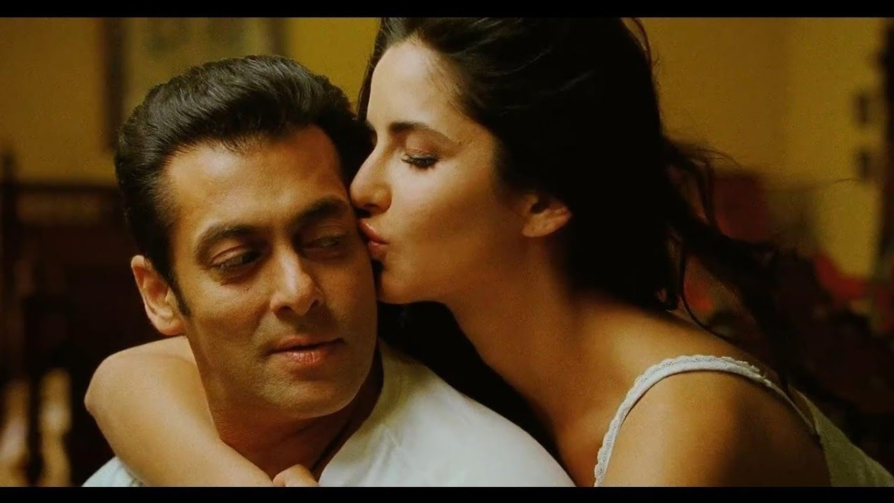 Salman Khan and Eid - Day 1 Collections | TOP 5 Movies | Tubelight | Sultan Salman Khan and Eid - Day 1 Collections | TOP 5 Movies Salman Khan and Eid – Day 1 Collections | TOP 5 Movies salman khan and eid day 1 collections top 5 movies