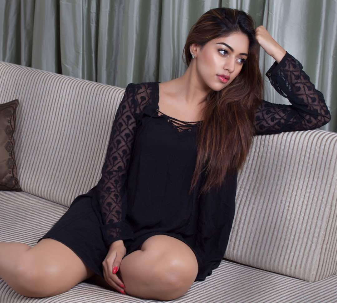 Super Gorgeous Photo Stills Of Beautiful Actress Anu Emmanuel | Hot Pics of South Actresses anu emmanuel Super Gorgeous Photo Stills Of Beautiful Actress Anu Emmanuel | Hot Pics Anu Emmanuel Hot pics of South Actresses 5 Super Gorgeous Photo Stills Of Beautiful Actress Anu Emmanuel Super Gorgeous Photo Stills Of Beautiful Actress Anu Emmanuel 1500499856 667 super gorgeous photo stills of beautiful actress anu emmanuel