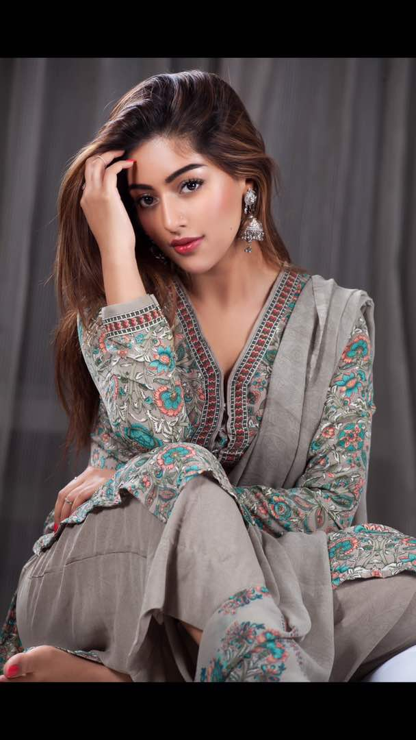 anu emmanuel Super Gorgeous Photo Stills Of Beautiful Actress Anu Emmanuel | Hot Pics Anu Emmanuel Hot pics of South Actresses 4 Super Gorgeous Photo Stills Of Beautiful Actress Anu Emmanuel Super Gorgeous Photo Stills Of Beautiful Actress Anu Emmanuel 1500499856 771 super gorgeous photo stills of beautiful actress anu emmanuel
