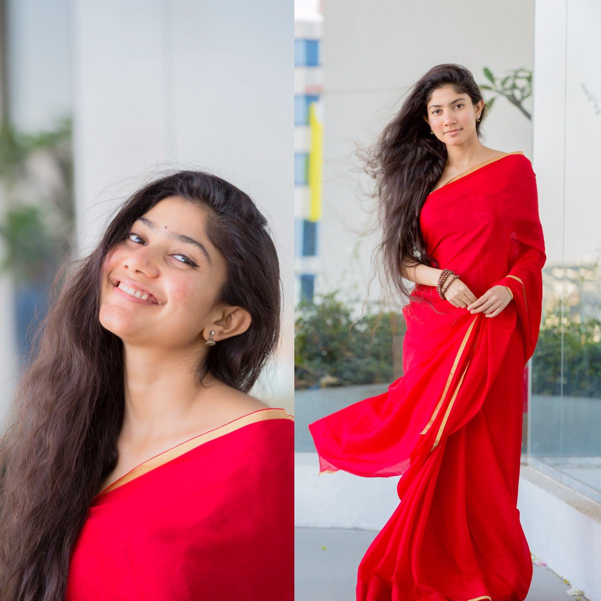 Super Cute Photo Stills Of Actress Sai Pallavi | South Indian Actresses sai pallavi Super Cute Photo Stills Of Actress Sai Pallavi | South Indian Actresses Sai Pallavi Beautiful Pics of South Indian Heroines 2