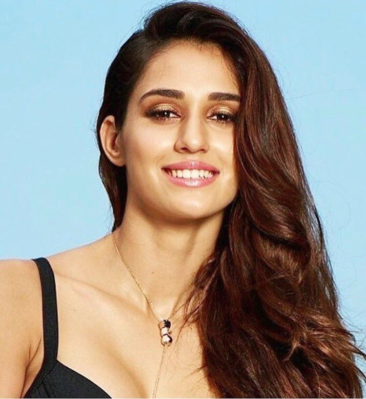 disha patani Super HOT Actress Disha Patani Sizzles In Sexy Outfit | Brand New HD Pics Disha Patani Super Hot Photo Stills 16 super hot actress disha patani sizzles in sexy outfit Super HOT Actress Disha Patani Sizzles In Sexy Outfit 1501960247 902 super hot actress disha patani sizzles in sexy outfit
