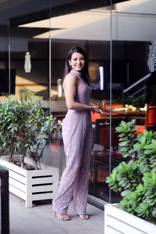 super hot actress catherine tresa sizzles in stunning outfit Super HOT Actress Catherine Tresa Sizzles In Stunning Outfit 1501960844 611 super hot actress catherine tresa sizzles in stunning outfit