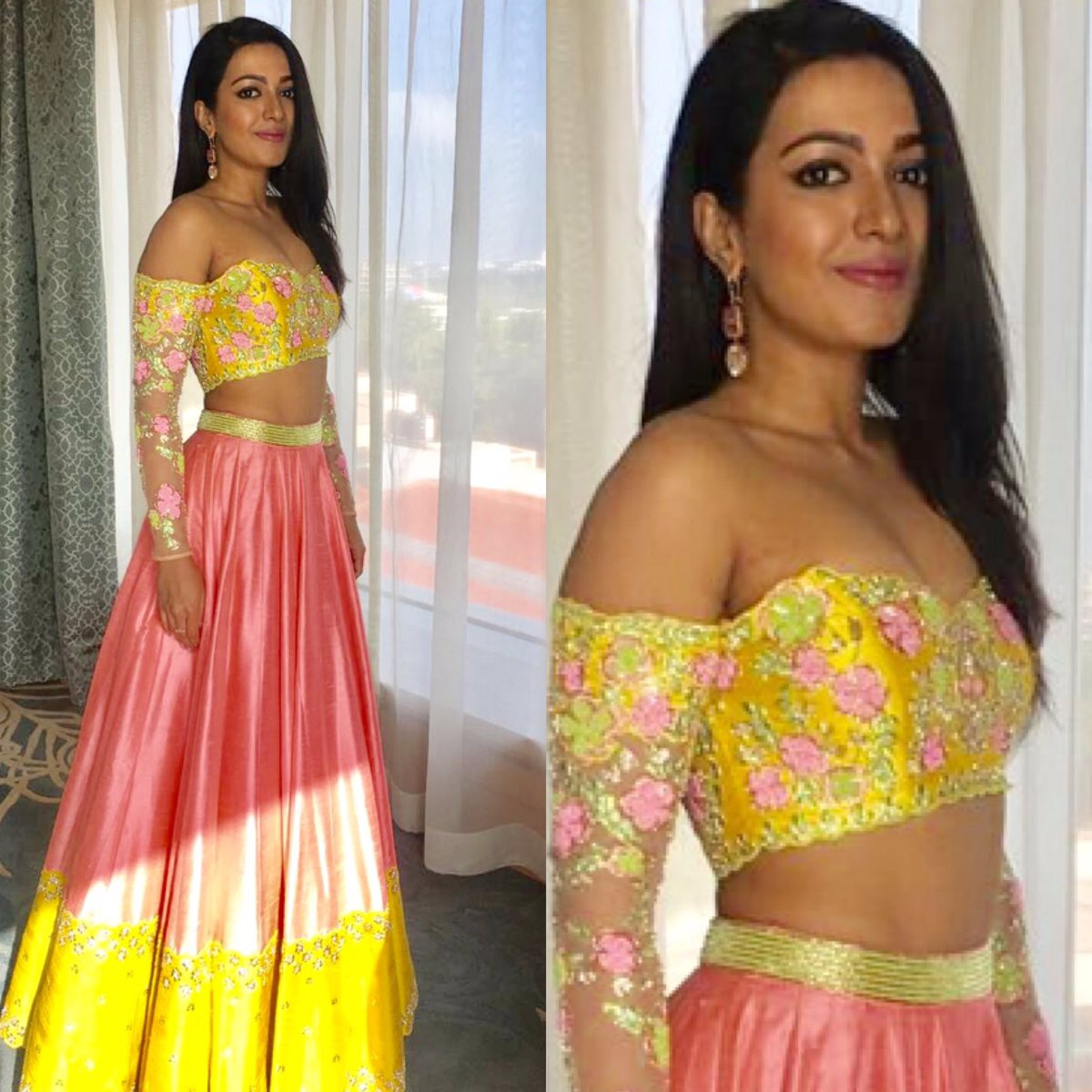 Super HOT Actress Catherine Tresa Sizzles In Stunning Outfit | Beautiful Indian Actresses  super hot actress catherine tresa sizzles in stunning outfit Super HOT Actress Catherine Tresa Sizzles In Stunning Outfit 1501960844 681 super hot actress catherine tresa sizzles in stunning outfit