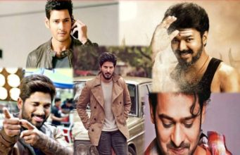news News – Business Of Telugu Cinema list of top social media movie stars from south indian film industry 1 341x220