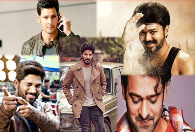 List Of TOP Social Media Movie Stars From South Indian Film Industry List Of TOP Social Media Movie Stars From South Indian Film Industry List Of TOP Social Media Movie Stars From South Indian Film Industry list of top social media movie stars from south indian film industry