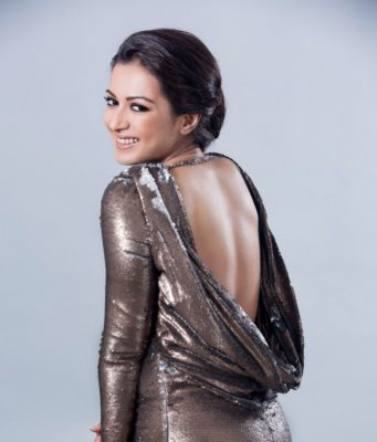 news News – Business Of Telugu Cinema super hot actress catherine tresa sizzles in stunning outfit 341x400