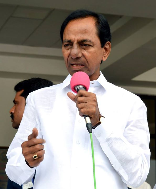 Hon'ble Chief Minister Sri K. Chandrashekar Rao on Sunday ha... Hon'ble Chief Minister Sri K. Chandrashekar Rao on Sunday ha… honble chief minister sri k chandrashekar rao on sunday ha