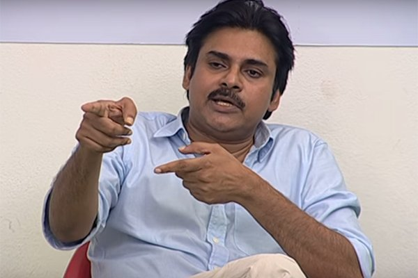Here 's How Mainstream media plays a political strategy against Jana Sena and its chief Pawan Kalyan   pawan kalyan జనసేనపై కులమీడియాల కొత్త స్ట్రాటజీలు!! జరభధ్రం! janasena and media
