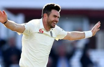 news News – Business Of Telugu Cinema heres the worlds highest wicket taker in pace bowling category 1 341x220