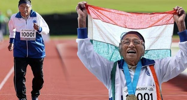 The Inspirational Winning Story Of 102-Year Old Indian Athlete the inspirational winning story of 102-year old indian athlete The Inspirational Winning Story Of 102-Year Old Indian Athlete the inspirational winning story of 102 year old indian athlete