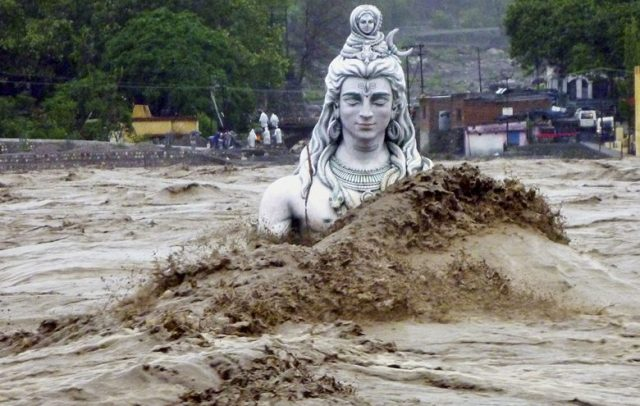 HOW MUCH India LOST In Climate-linked Catastrophes? how much india lost in climate-linked catastrophes? HOW MUCH India LOST In Climate-linked Catastrophes? how much india lost in climate linked catastrophes