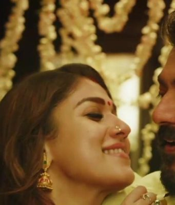 news News – Business Of Telugu Cinema viswasam box office collection e1547946559305 341x400