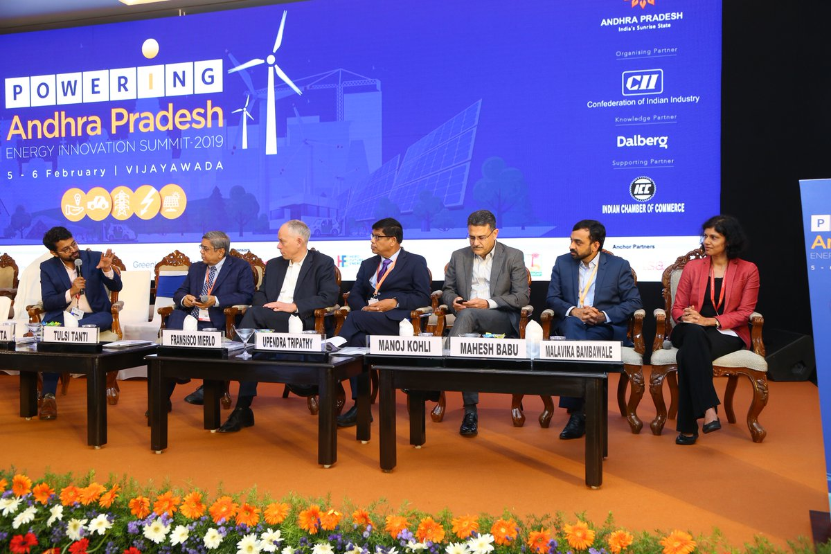Electric Andhra Pradesh By 2024 – Key Details Of New Electric Mobility Policy Electric Andhra Pradesh By 2024 – Key Details Of New Electric Mobility Policy 1549613491 57 electric andhra pradesh by 2024 key details of new electric mobility policy