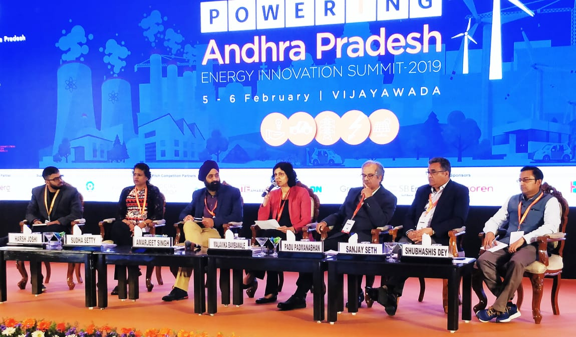 Electric Andhra Pradesh By 2024 – Details Of New Electric Mobility Policy Electric Andhra Pradesh By 2024 – Key Details Of New Electric Mobility Policy Electric Andhra Pradesh By 2024 – Key Details Of New Electric Mobility Policy electric andhra pradesh by 2024 key details of new electric mobility policy