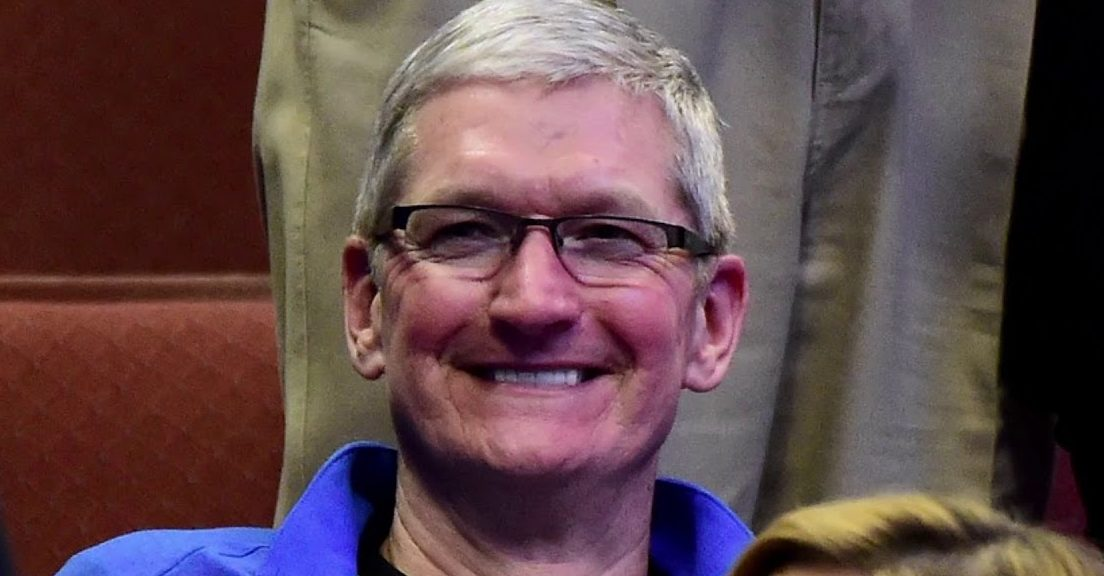 How Much Money Apple CEO Tim Cook Has Earned In 2018? How Much Money Apple CEO Tim Cook Has Earned In 2018? How Much Money Apple CEO Tim Cook Has Earned In 2018? how much money apple ceo tim cook has earned in 2018
