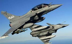 a quick review of rafale deal judgement: a reconsideration over the judgement passed A quick review of Rafale deal judgement: A reconsideration over the judgement passed 1552563091 515 a quick review of rafale deal judgement a reconsideration over the judgement passed
