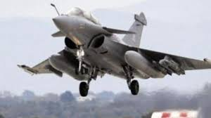 a quick review of rafale deal judgement: a reconsideration over the judgement passed A quick review of Rafale deal judgement: A reconsideration over the judgement passed a quick review of rafale deal judgement a reconsideration over the judgement passed