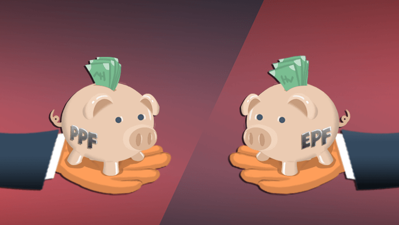 Key Differences Between PPF and EPF That Everyone Should Be Aware Of  Key Differences Between PPF and EPF That Everyone Should Be Aware Of key differences between ppf and epf that everyone should be aware of