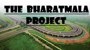 new expressway for delhi-mumbai that will reduce travel time to 12 hours? New Expressway for Delhi-Mumbai that will reduce travel time to 12 hours? new expressway for delhi mumbai that will reduce travel time to 12 hours