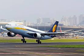 IOC stops fuel supply to Jet Airways over non payment of dues IOC stops fuel supply to Jet Airways over non payment of dues 1554536485 904 ioc stops fuel supply to jet airways over non payment of dues