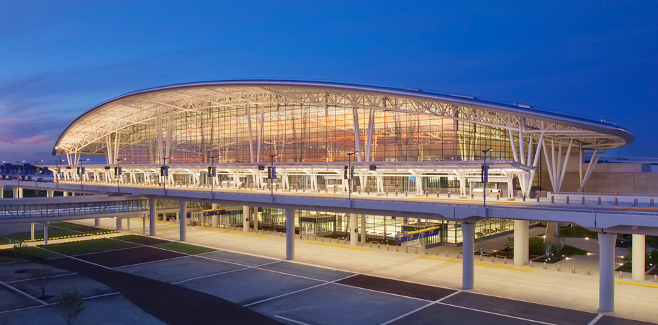 Costlier by 120% Bengaluru Airport hikes user fee 1555437093 758 costlier by 120 bengaluru airport hikes user fee