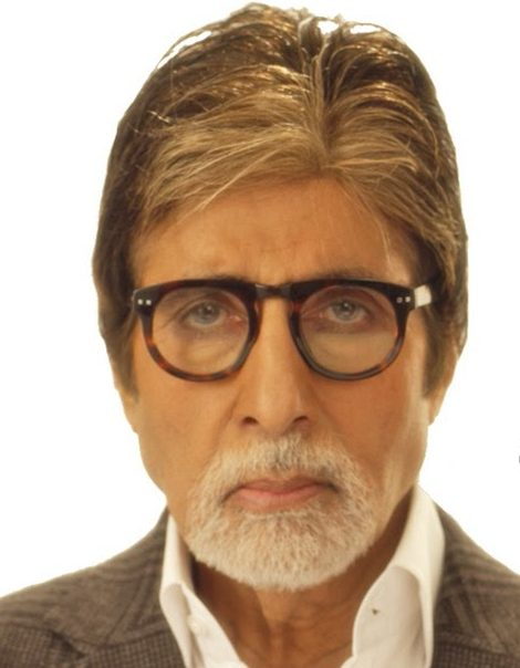 How Much Amitabh Bachchan Has Paid In Taxes?  How Much Amitabh Bachchan Has Paid In Taxes? how much amitabh bachchan has paid in taxes