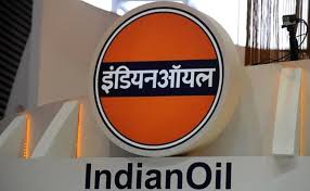 IOC stops fuel supply to Jet Airways over non payment of dues IOC stops fuel supply to Jet Airways over non payment of dues ioc stops fuel supply to jet airways over non payment of dues