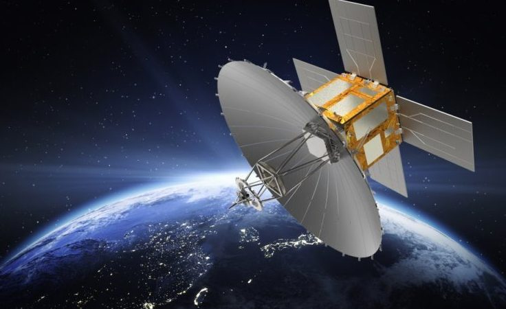 Nepal's FIRST Satellite 'NepaliSat-1' Facts You Need To Know  Nepal's FIRST Satellite 'NepaliSat-1' Facts You Need To Know nepals first satellite nepalisat 1 facts you need to know