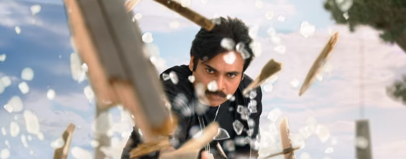 TOP Telugu Movie Teasers That Have Got Most Likes In First 24 Hours | Agnyaathavaasi TOP 5 Telugu Film Teasers That Have Got Place On FASTEST 100K LIKES List TOP 5 Telugu Film Teasers That Have Got Place On FASTEST 100K LIKES List top 5 telugu film teasers that have got place on fastest 100k likes list